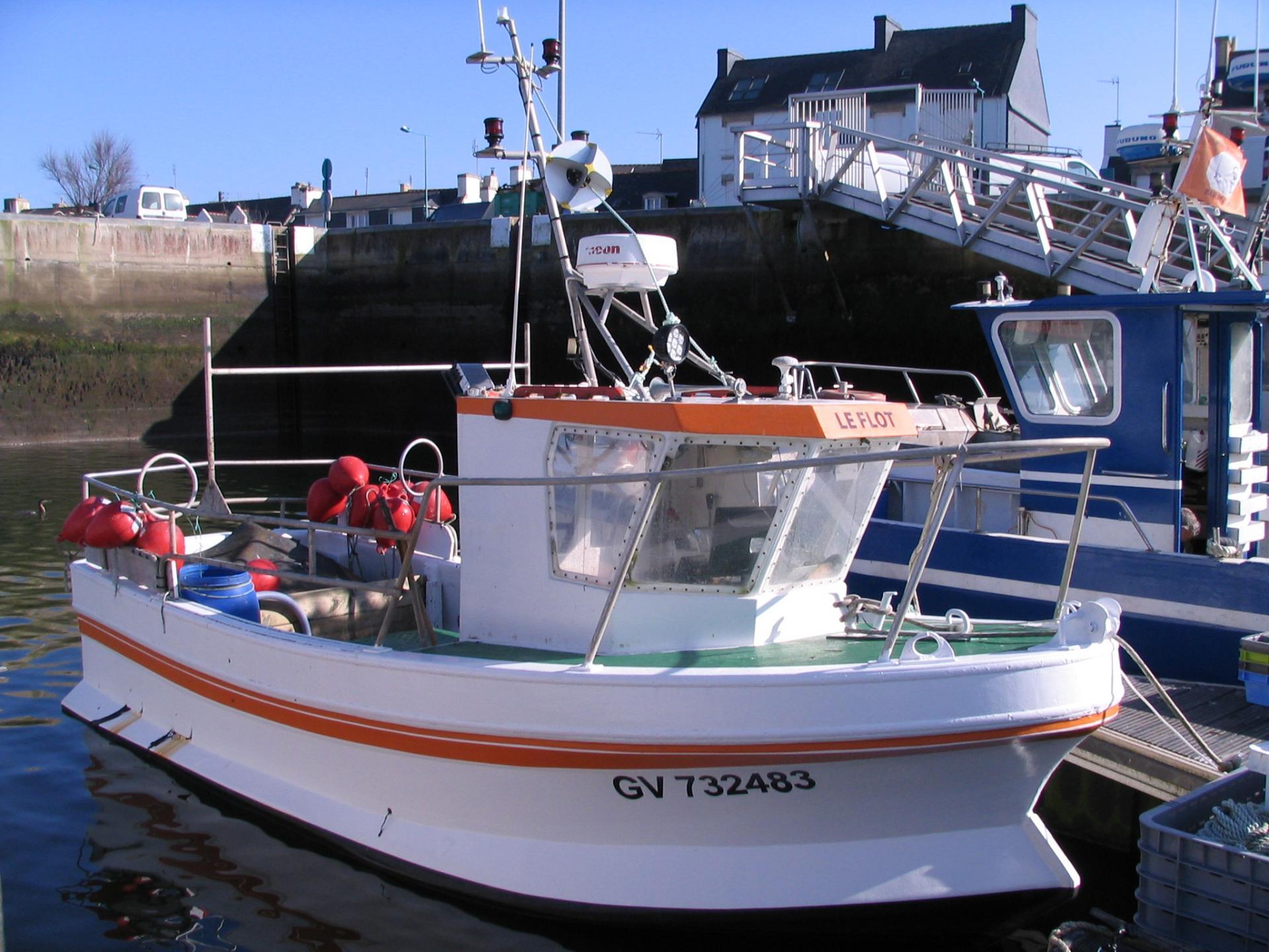 180222 le flot a