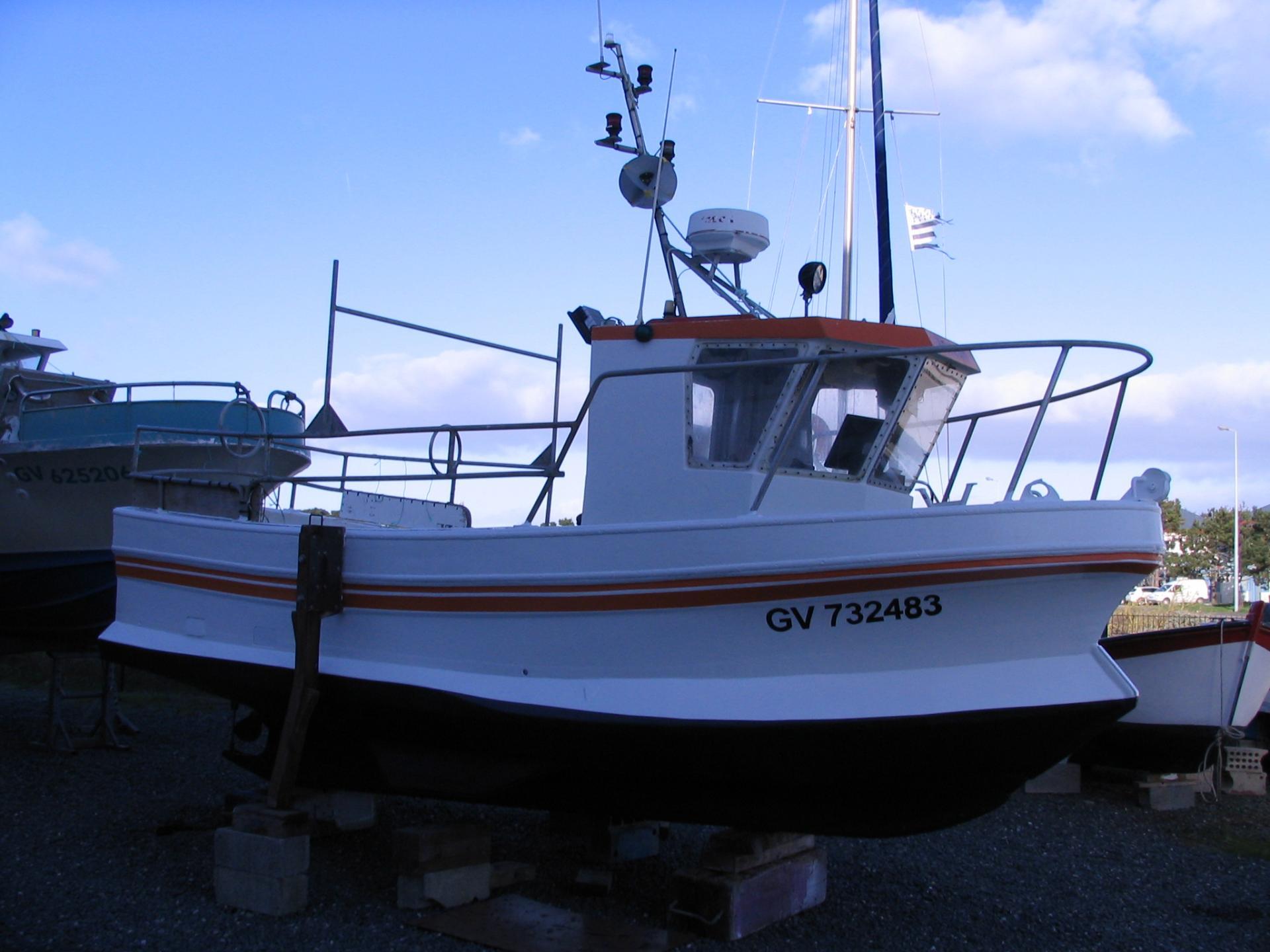 200110 le flot carenage a