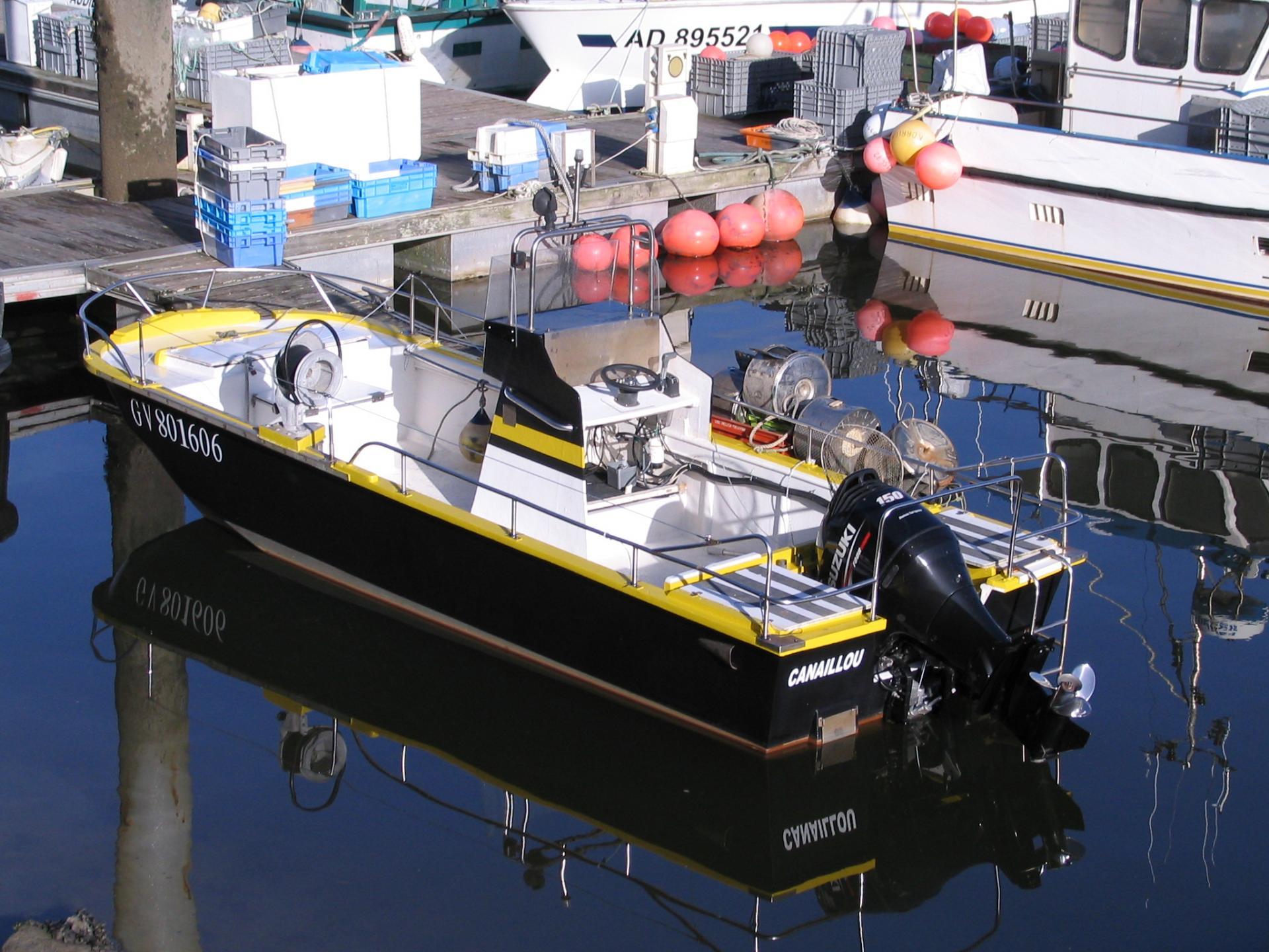 200112 canaillou ponton