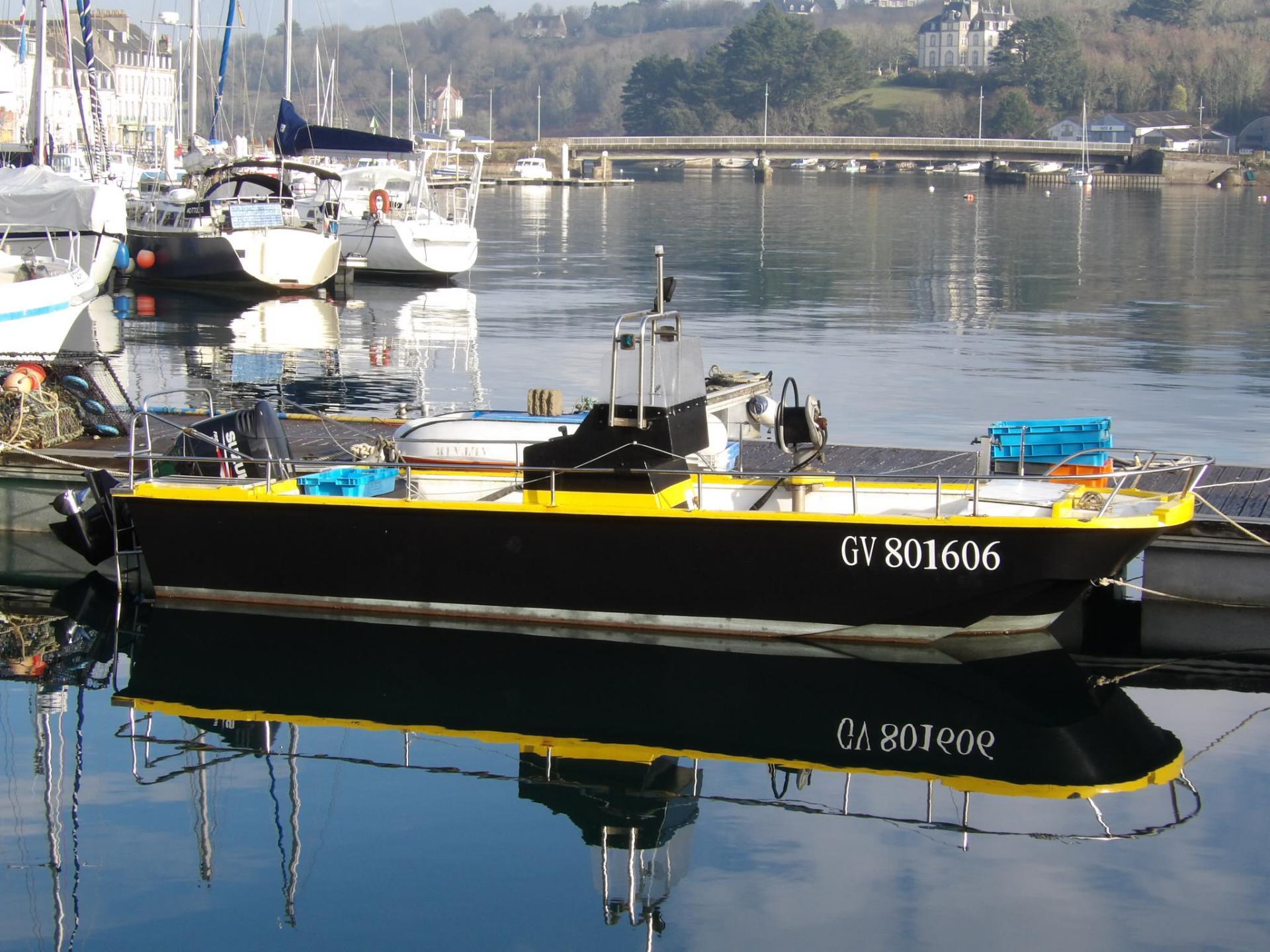 210108 canaillou ponton c