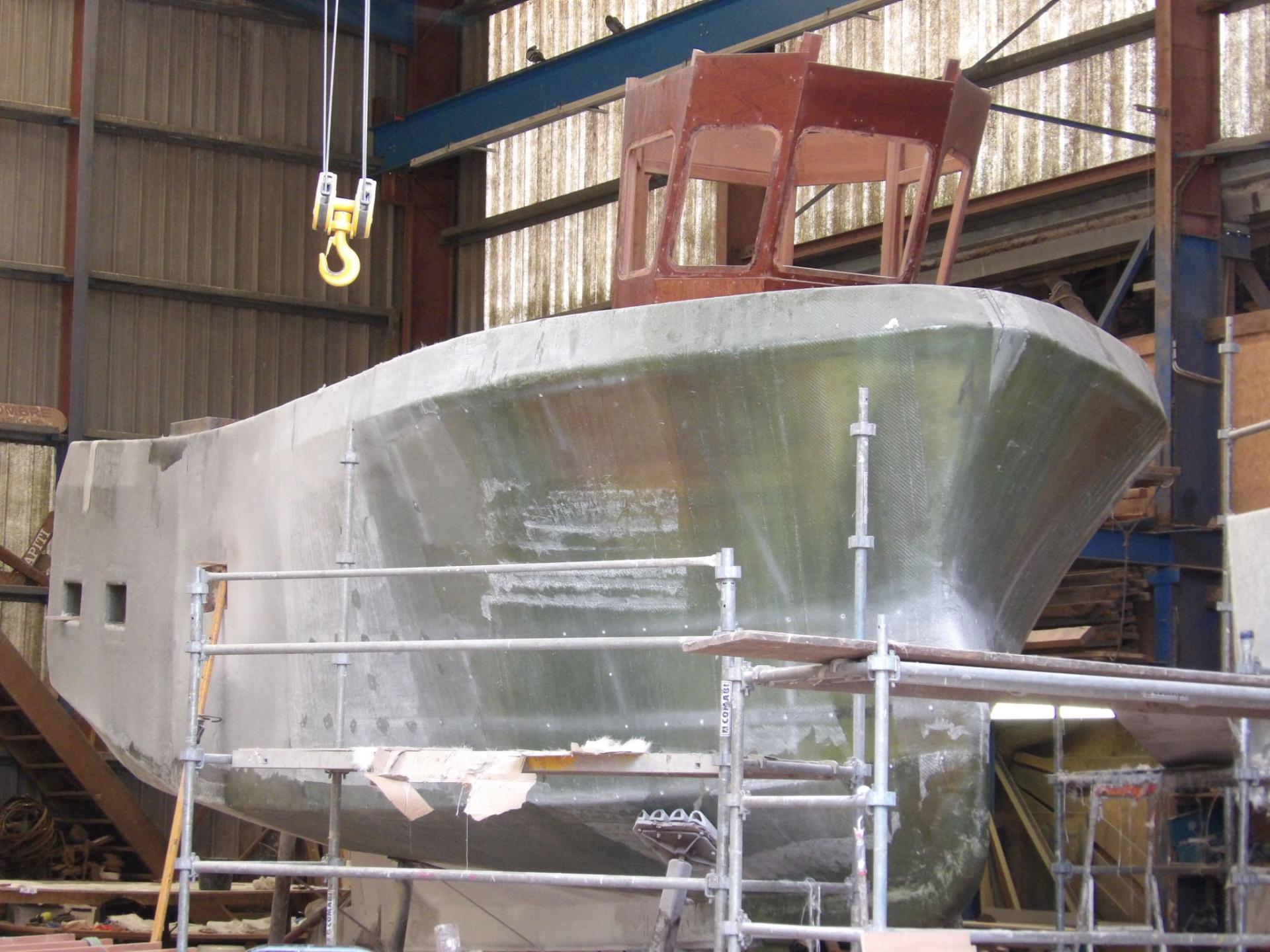 210511 chantier tanguy navire en construction