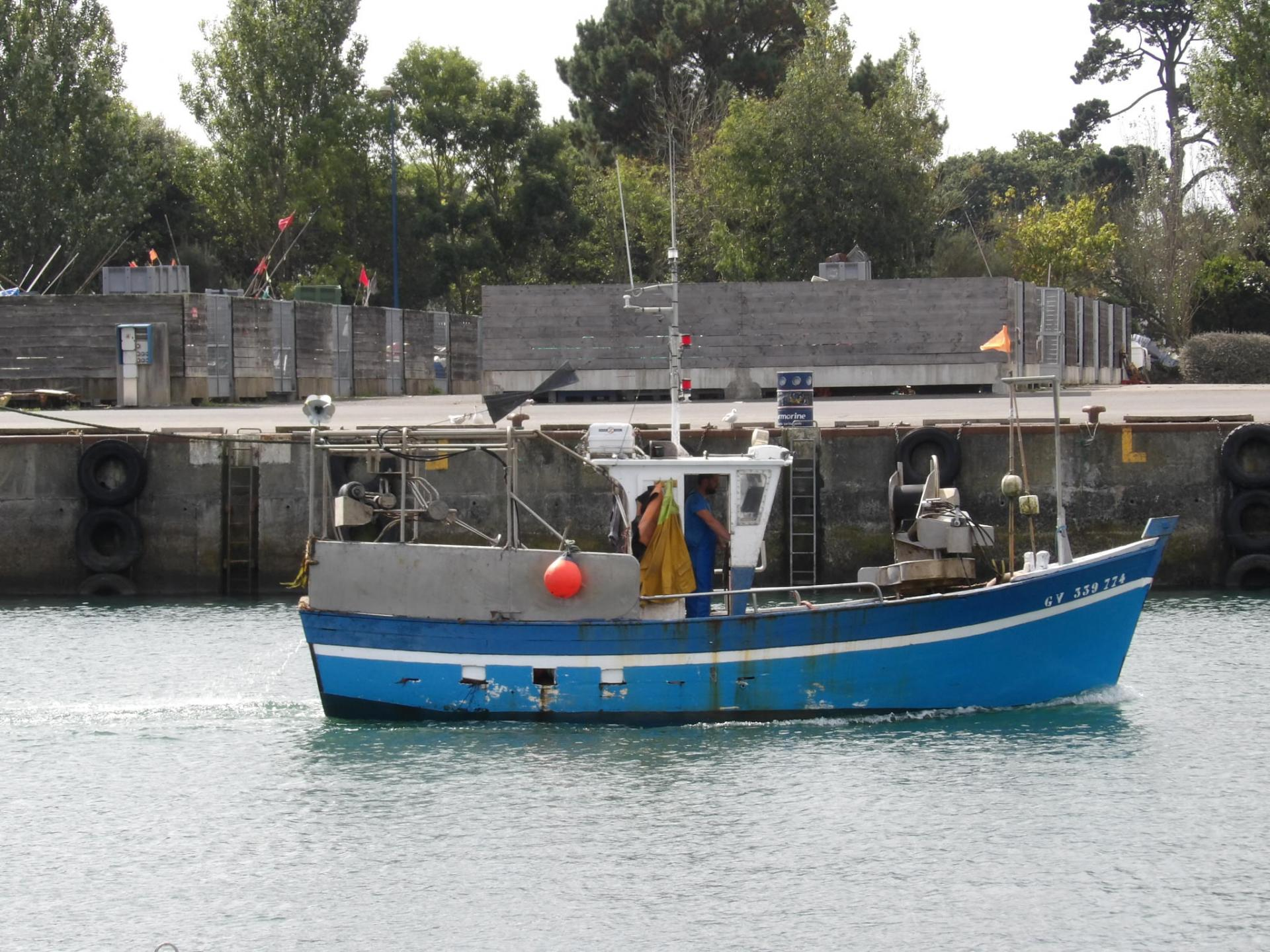 210915 bosco port b