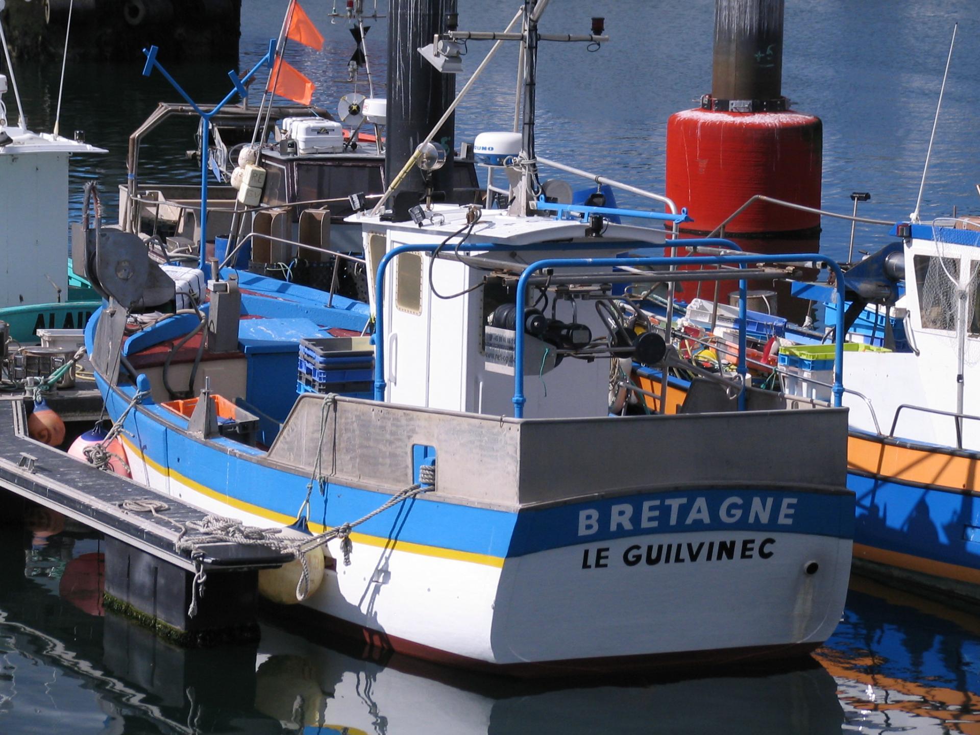 Bretagne gv270288 1
