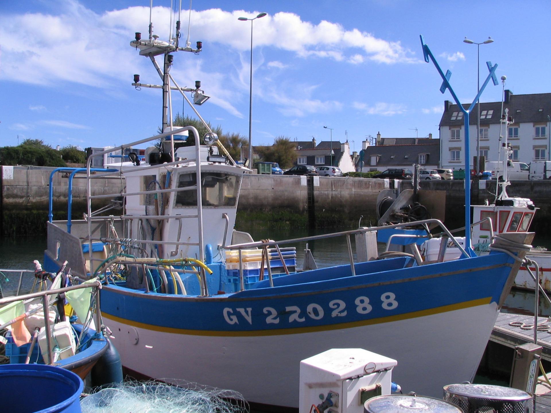 Bretagne gv270288
